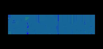 logo-analyst-gartner