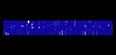 logo-kimberly-clark-167x80