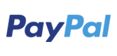 logo-paypal-167x80