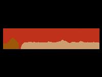 redoak-logo-200x152