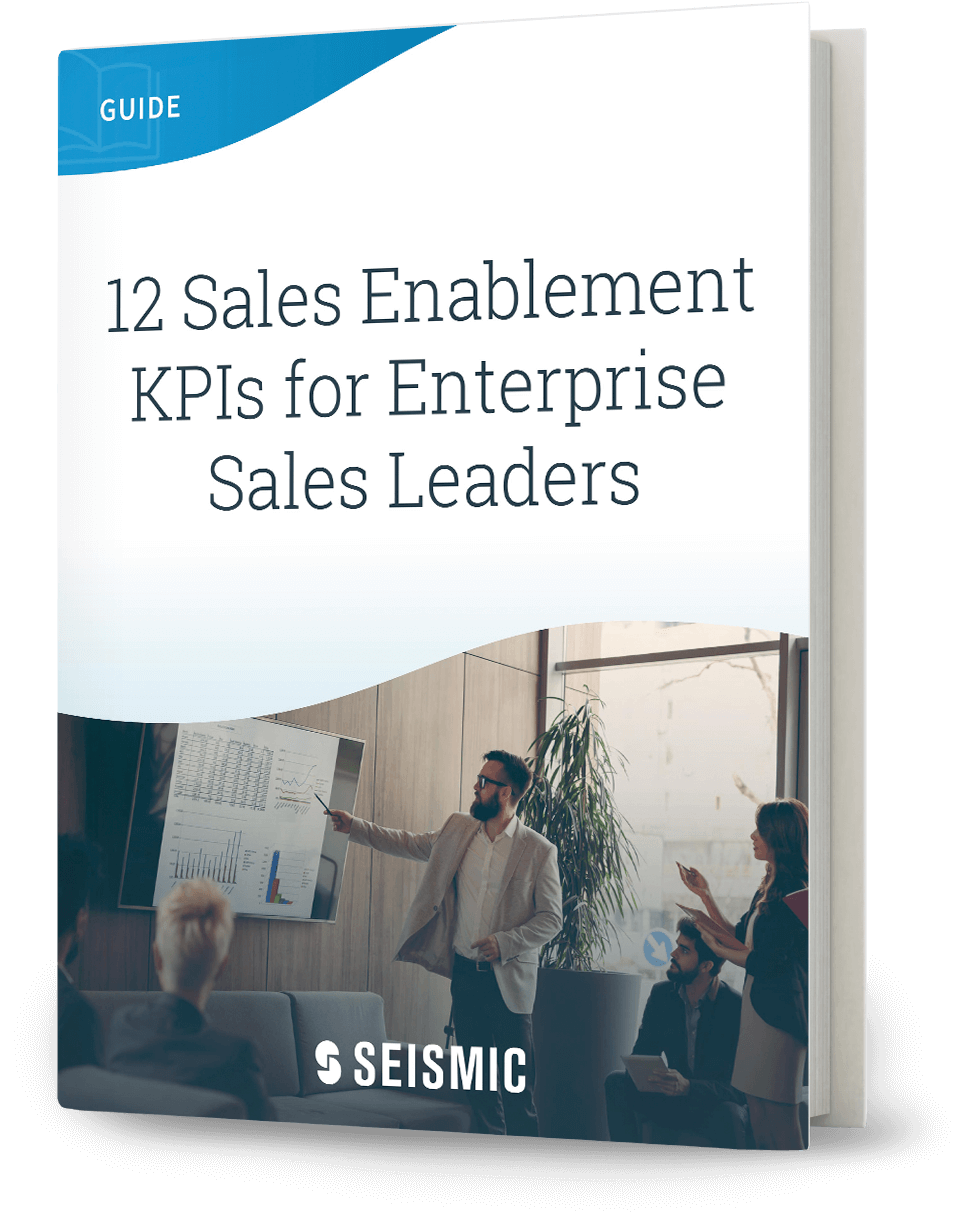 sales-enablement-ebook-kpi