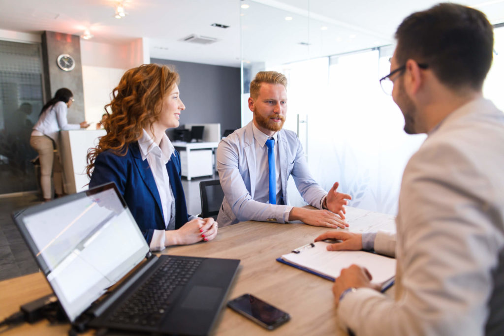 Why Sales Enablement is a Must-Have for Asset Management Firms in 2019