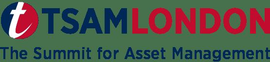 TSAM-Longon-logo-web