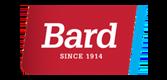 logo-bard-167x80