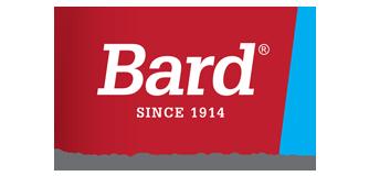 logo-bard-334x160
