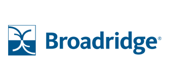 logo-broadridge-334x160