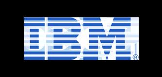 logo-ibm-334x160
