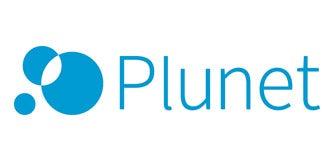 logo-plunet-334x160