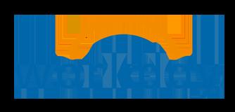logo-workday-334x160
