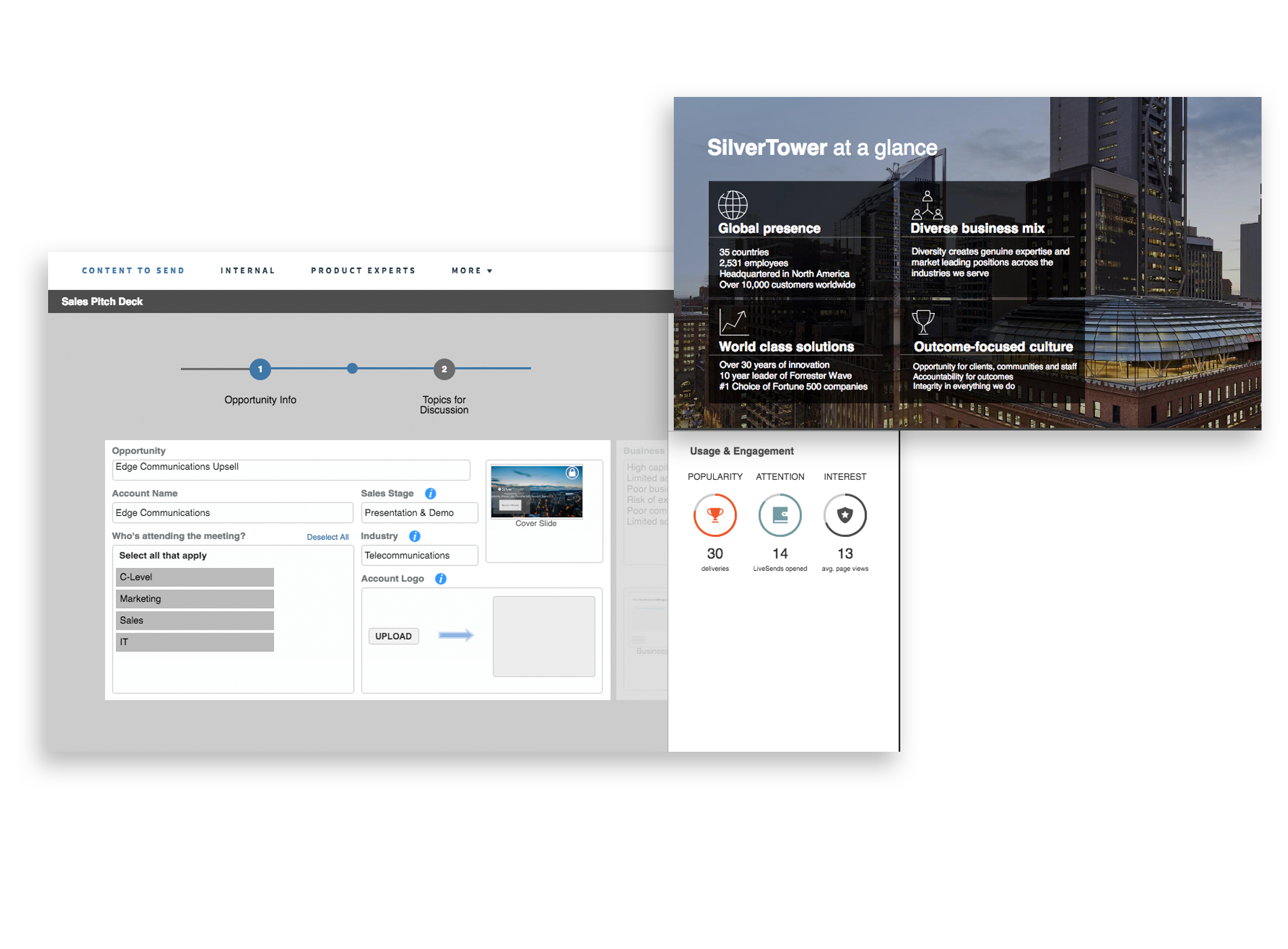 Integrations_CRM_Opportunity-Personalization_New