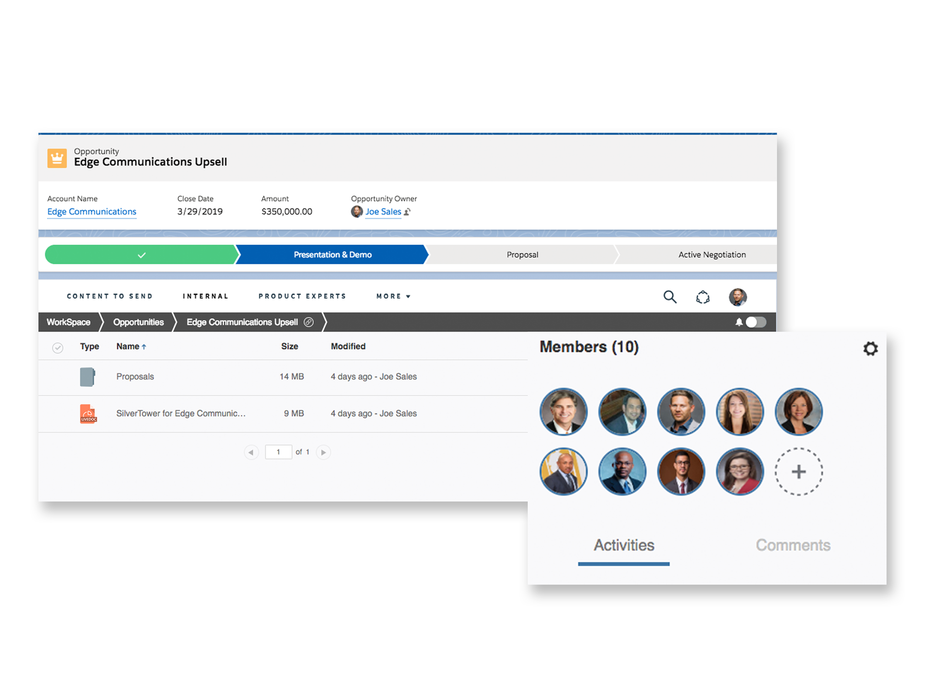Integrations_CRM_Storage-and-Collaboration_New