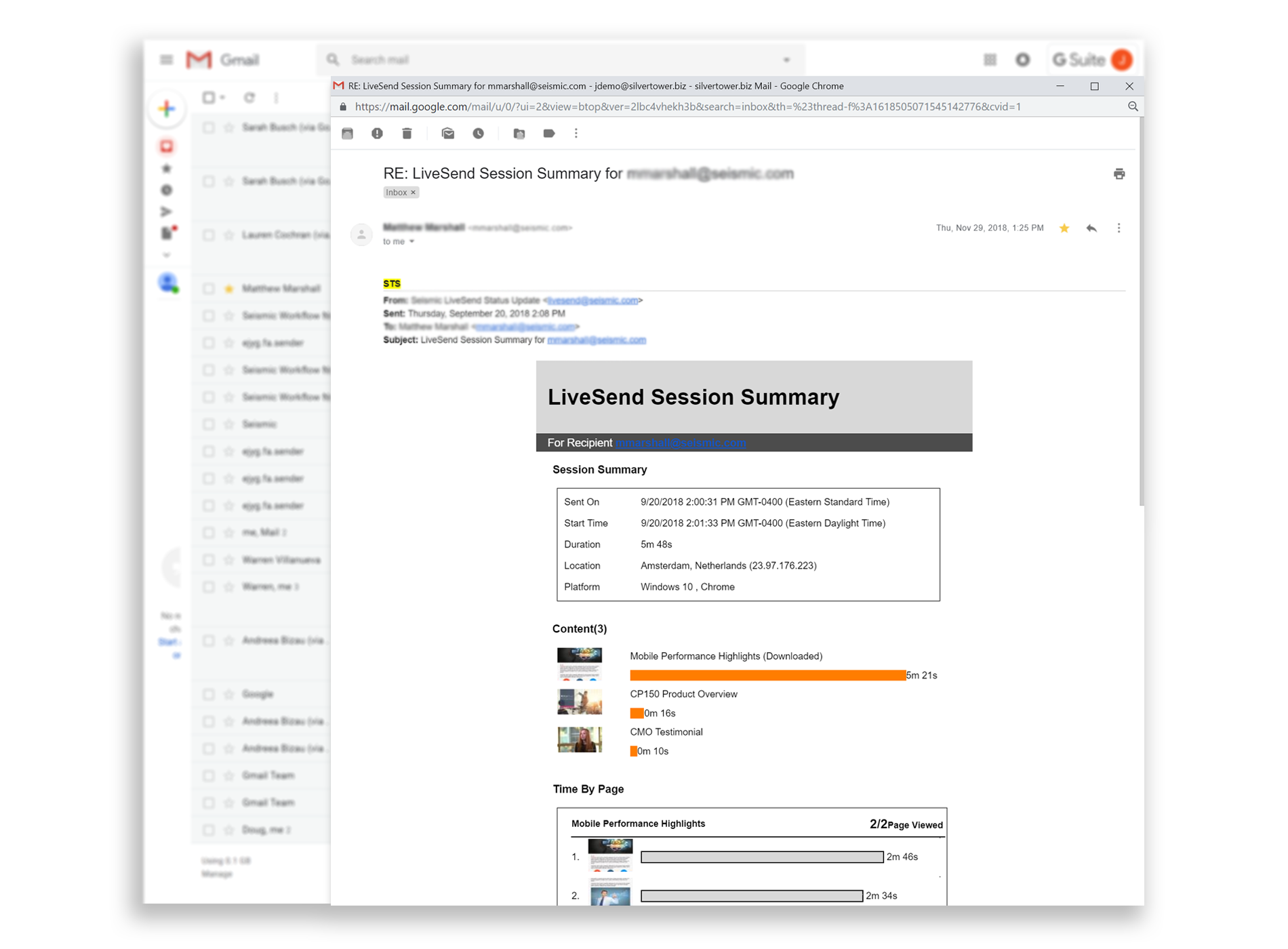 Integrations_Google_Precisely-Engage_New