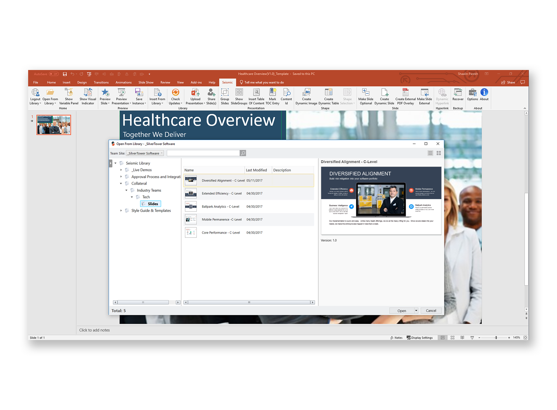 Integrations_Microsoft-Office-Suite_Content-Creation_New