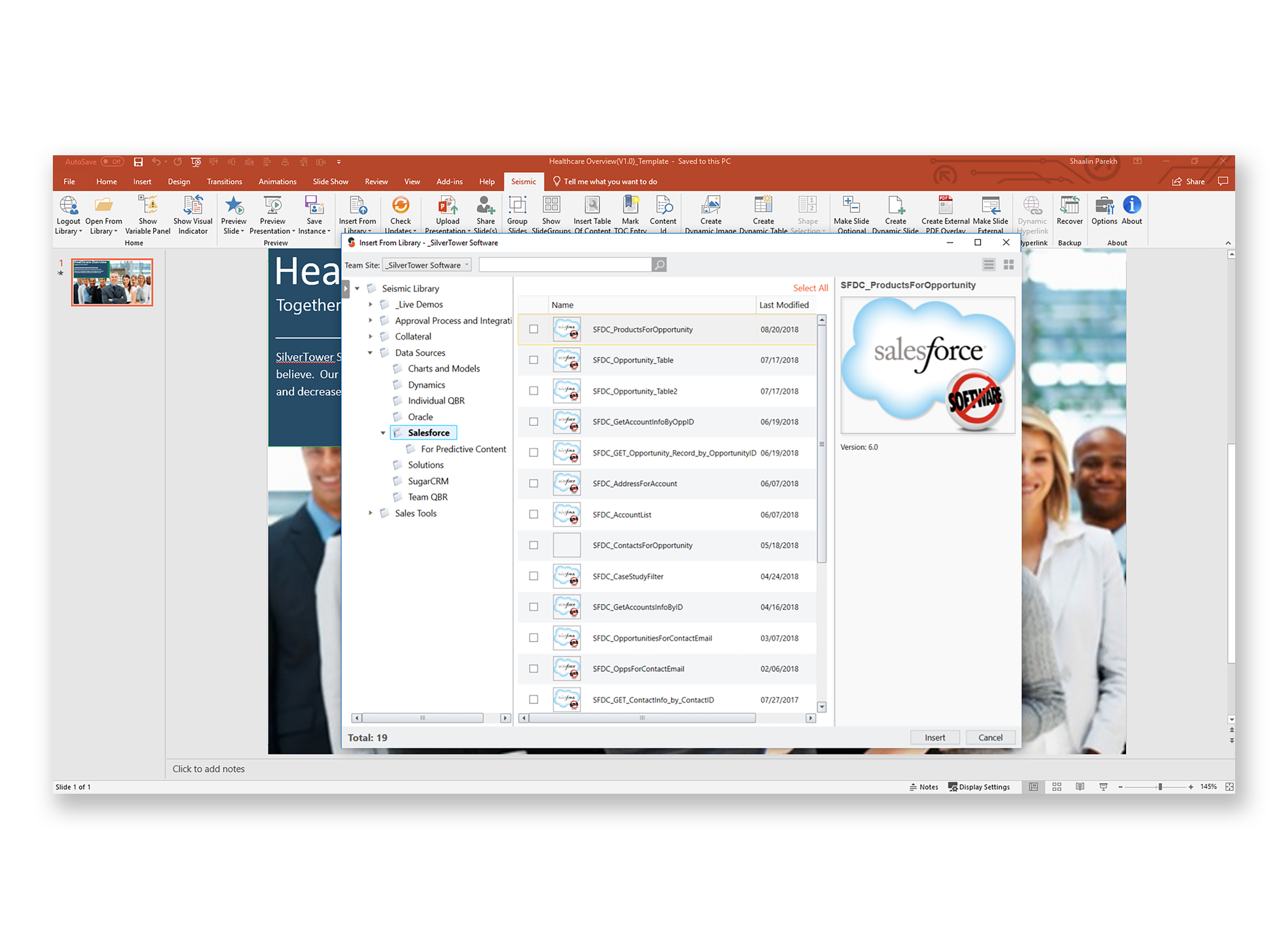 Integrations_Microsoft-Office-Suite_Direct-Content-Access_New