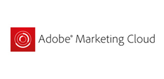 logo-adobe-marketing-cloud-334x160