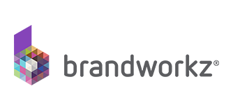 logo-brandworks-334x160