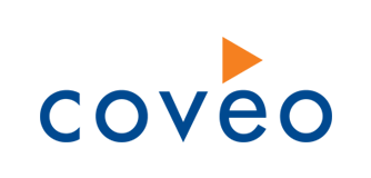 logo-coveo-334x160-2