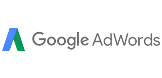 logo-google-adwords-334x160