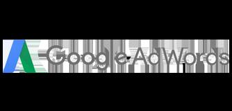 logo-google-adwords-334x160