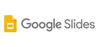 logo-google-slides-334x160