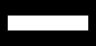 logo-investec-334x160-white-ko