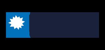 logo-kapost-334x160