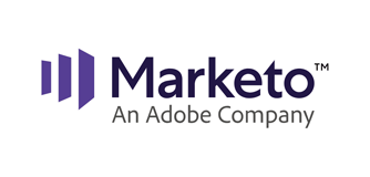 logo-marketo-new-334x160