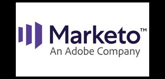 logo-marketo-new-334x160