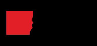 logo-sitecore-334x160
