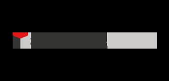 logo-sugar-crm-334x160
