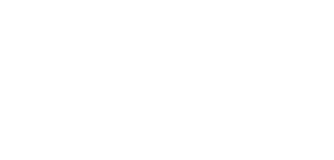 logo-suntrust-334x160-white