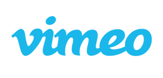 logo-vimeo-334x160-2