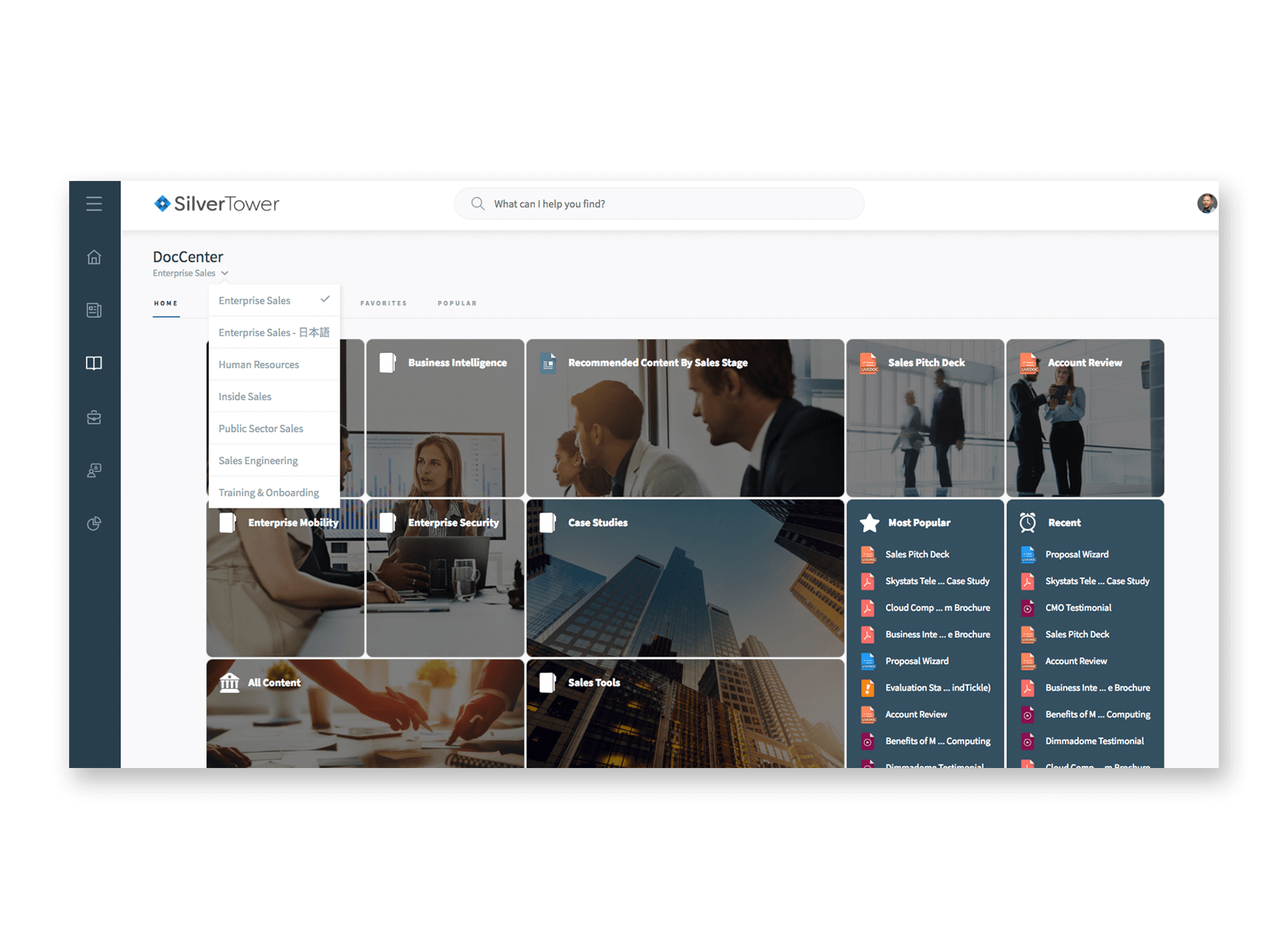 Product_Sales-Enablement_Content-Delivery_Content-Profiles_03-2019