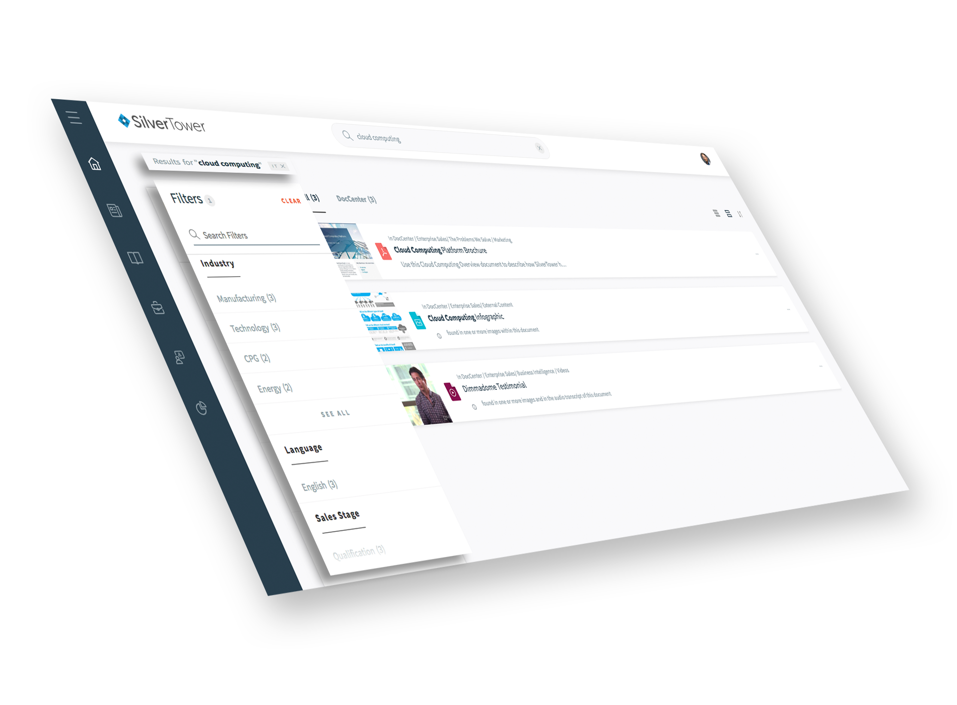 Product_Sales-Enablement_Content-Delivery_Findability_03-2019