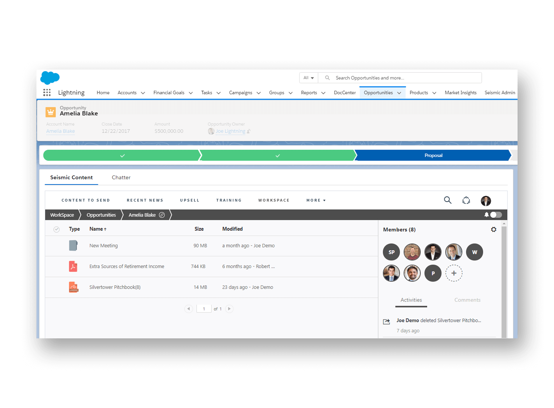 Product_Sales-Teams_Collaboration_Workspace-CRM