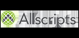 logo-allscripts