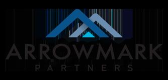 logo-arrowmark