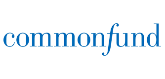 logo-commonfund