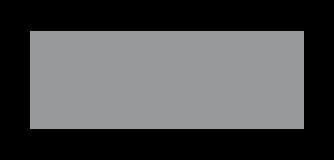 logo-dws-334x160