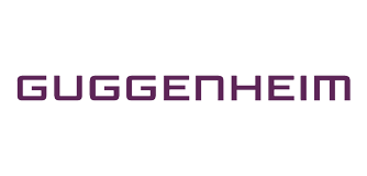 logo-guggenheim-334x160