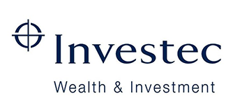 logo-investec-wealth