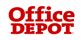 logo-office-depot