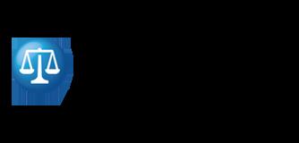 logo-putnam