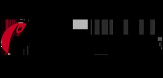 logo-rackspace