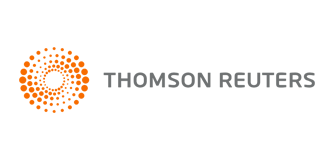 logo-thomson-reuters