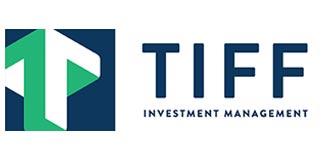 logo-tiff
