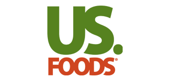 logo-us-foods