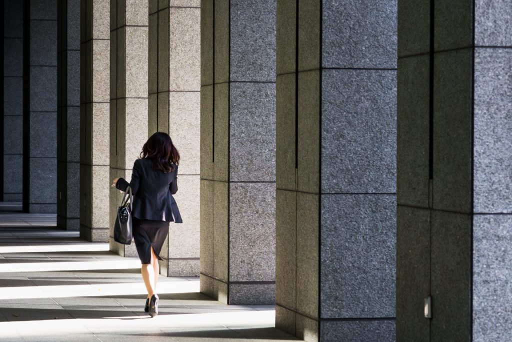 How Can Financial Services Marketers Do Better by Women?