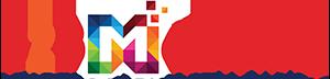b2b-marketing-leaders-forum