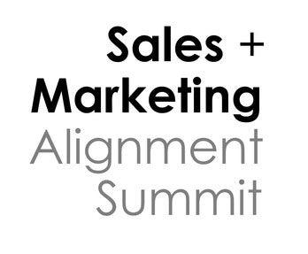 event-sales-marketing-alignment-summit-sam
